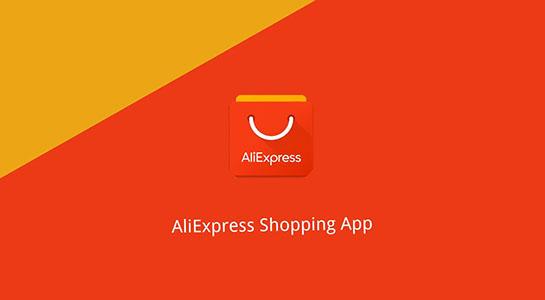 AliExpress'te Mağazanızı Açın!