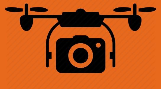 Drone Nedir? Drone Kaydı Nasıl Yapılır?