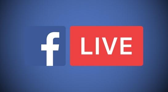Facebook-canli-yayin