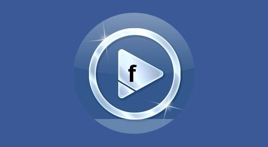 Facebook-otomatik-oynatmayi-kapatma