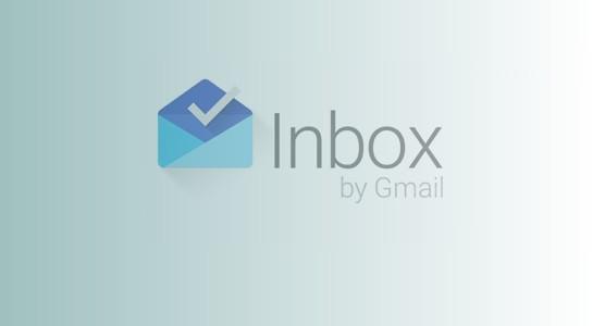 Gmail-inbox-Yeni-Fonksiyonlar