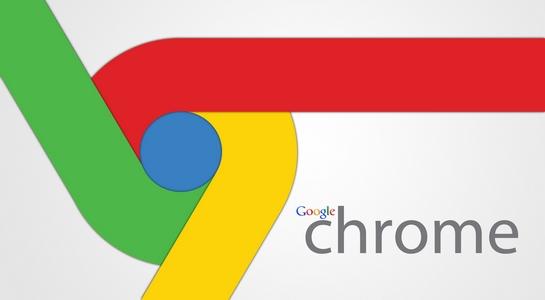 Google-chrome-gizli-kodlar