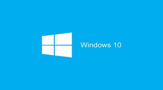 Windows-10-rezerve-indir