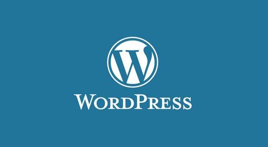 WordPress-Dosya-izinleri