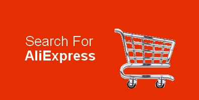aliexpress-shopping-app-inddir