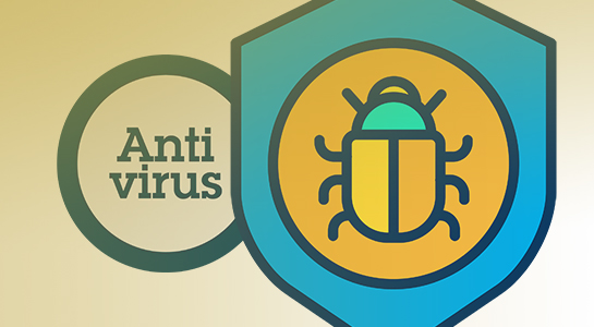 Antivirüs Gerekli mi?