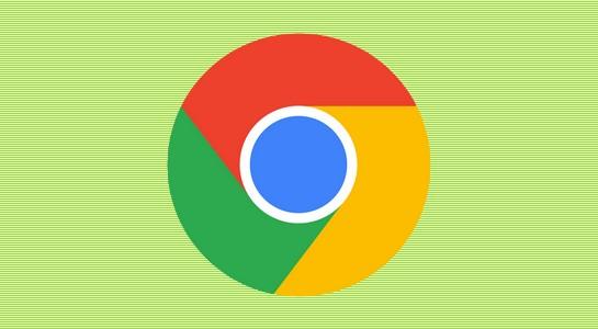 Google Chrome Eski Görünüme Nasıl Döndürülür!