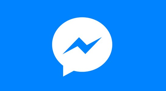 Facebook Herkesten Sil Özelliği Geliyor