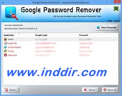 facebook-password-remover-inddir