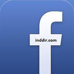 rp_facebook_indir.jpg