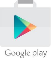 Google Play Store Inddir Com