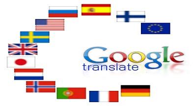 google-translate-inddir