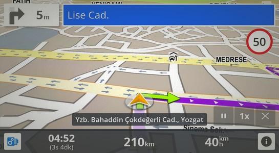 gps-navigasyon-ve-harita-sygic-inddir