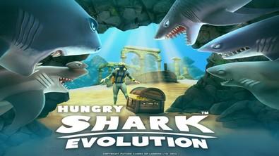 hungry-shark-evolution-inddir