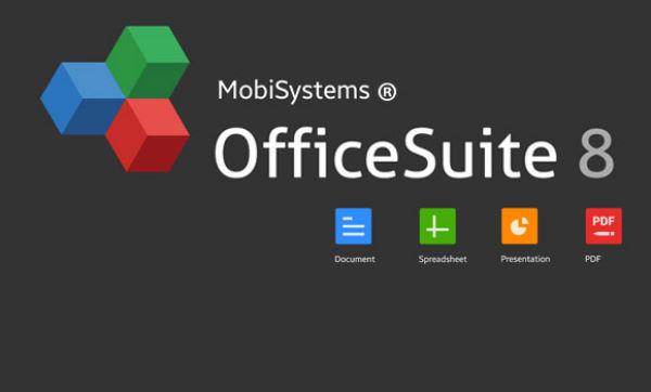 office-suite-8-inddir