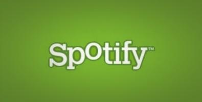 spotify-music-inddir