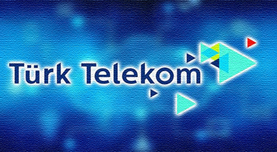 Türk Telekom Upload Hızı Artacak