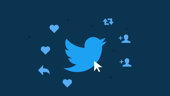 Twitter Takipten Çıkarma Nasıl Yapılır!