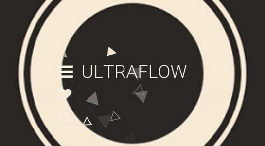 ultraflow-inddir
