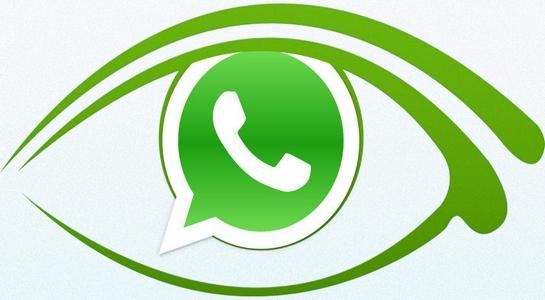 whatsapp-grupda-mesajlari-gorme