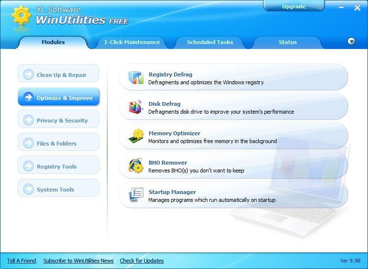 winutilities-free-edition-inddir